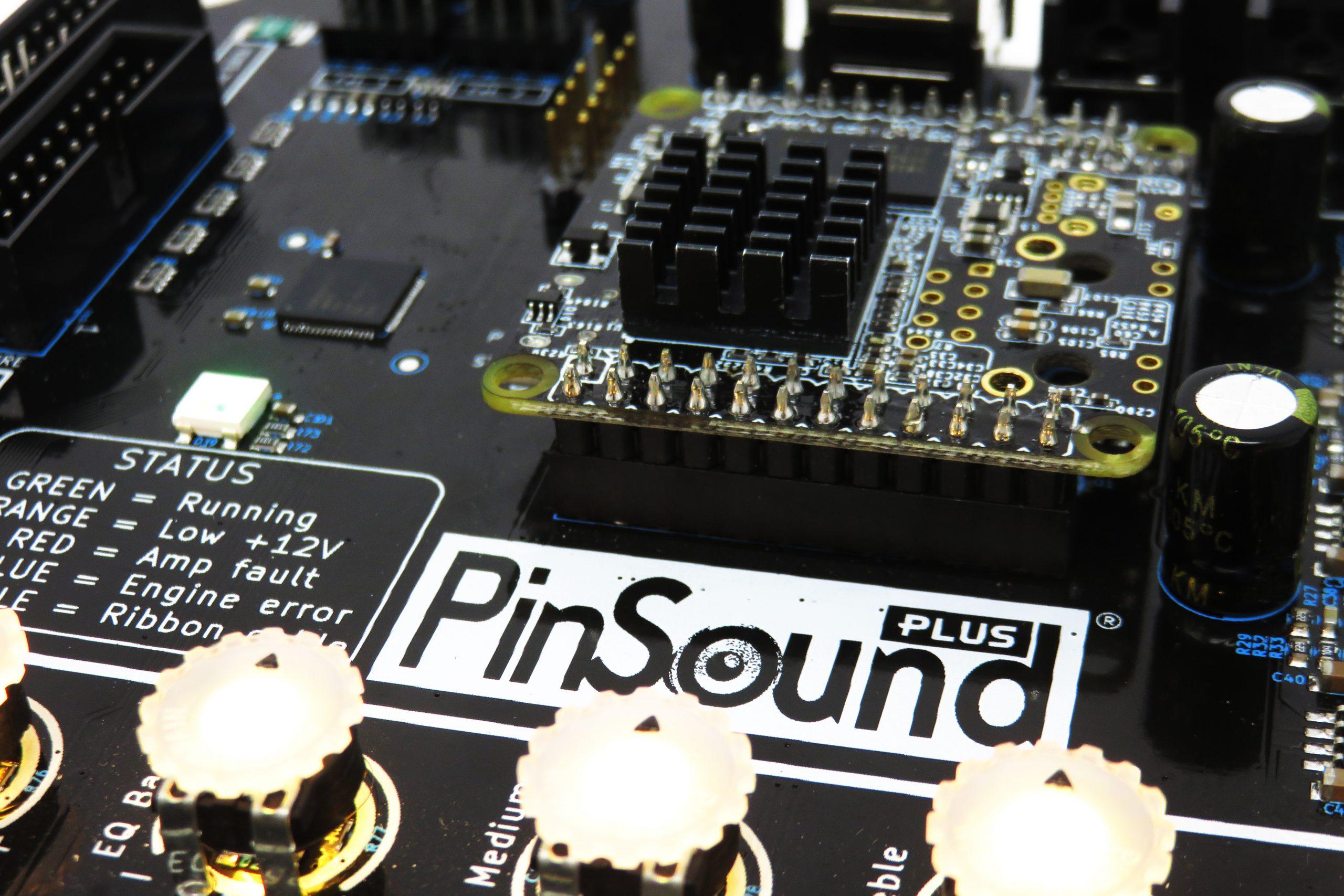 Pinsound_370x247